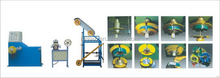 HL-630 modern best-Selling wireless pur binding machine any bind