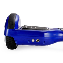 Feedback Within 6 Hours Promonational boys electric scooter