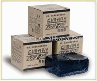 FR-I rubberized hot melt cement crack sealer