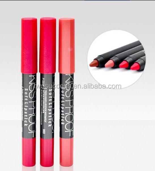 color stay, makeup lipsticks