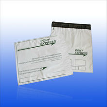 wholesale clear plastic packaging bag for handmade card packaging with high quanlity for packaging