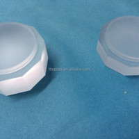 Optical glass Prism, Parallel Prism,Polygon Factory In China