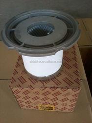 Manufacture supply 1613 9559 00 Air Oil Separator Atlas Copco for GA55/75/90C compressor separator filter 1613 9559 00