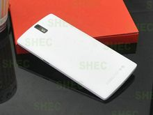 Smart Phone lovely no brand android phones
