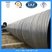 Quality promotional internal thread carbon steel pipe