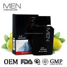 Best Selling Indian Skin Whitening Face Cream for Men 130ml