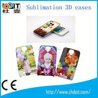 sublimation phone cases,bulk phone cases,phone case for i5c