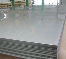 tisco 5mm thick 430 stainless steel sheet for sale