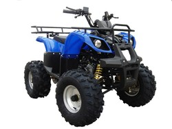 Good quality ATV 110cc from China manufacturer