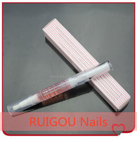 T098 Wholesale 12 Style Nail Art Pen Nail Care Pen of Nail Care Products