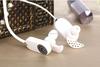Promotional stylish wireless mono bluetooth stylish selling earphone