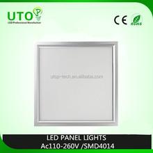 Factory direct price LED ceiling light csa led panel light