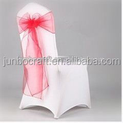 chair cover wholesale