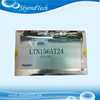 "New 15.6"" WXGA HD Laptop LED LCD Matrix For Samsung R540 NP-R540"