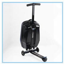 hot-sale travel trolley luggage