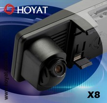 Google GPS Recorder Car dash cam with memory card