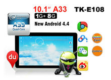 New China products for sale android cheap hotel use 10 inch tablet pc