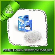 bentonite cat litter premium bentonite montmorillonite clay desiccant cat litter bulk