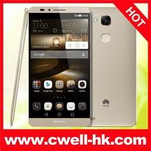 New arrival original huawei 6 inch octa core 4g lte mobile dual sim wifi