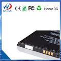 potente batería del teléfono celular para Huawei Honor 3c