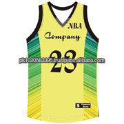 Youth American Football uniform,Custom American football uniform,custome football jersey