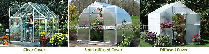 grow_greenhouse_covers.jpg