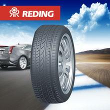 High Performance UHP SUV 4X4 car tire EU Label E-mark ECE 235/65R17 245/65R17 255/60R17 255/65R17 265/65R17