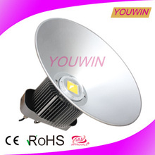 my alibaba SHENZHEN factory best price hanging cool white dimmable long life 120w led lamp for factory