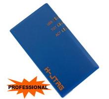H - jtag USB émulateur
