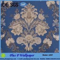 3d Stone German Designer Nature Wallpaper Manufacturer