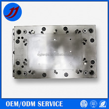 excellent quality shell press mold