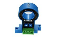 SCB1 Series dc current sensor 100 amperes
