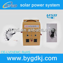 high-quality 230v 12v ac transformer