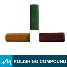 China facrotry directly sale high quality acrylic buffing compound polishing compound for metal or mirror