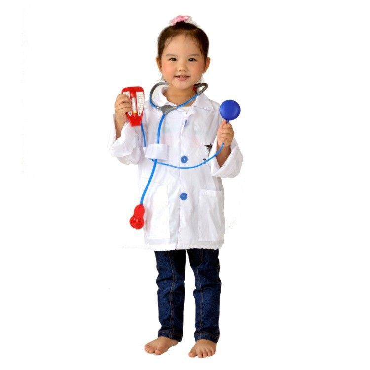 7000967-Cute Doctor Uniform Children Cosplay Halloween costumes Doctor suits Kid Party Costume Outfit-2_03.jpg