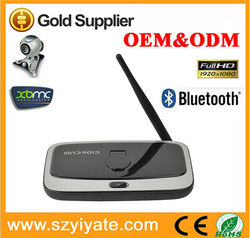 CS918S II RK3188 quad core Android4.4 best android tv set top box