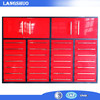 heavy duty drawer tool cabinet/cabinet design toolbox