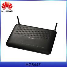 Huawei GEPON ONT wifi Optical Modem HG8447