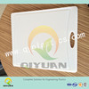Plastic chopping board, HDPE cutting board pe cutting sheet