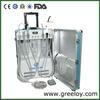 Mobile Dental Cabinet Unit for Sale