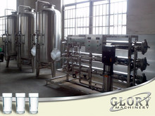 More information about Pure/Mineral drinking activated carbon water treatment