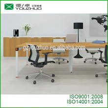 desk office /office furniture new design desk