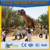 Cetnology Indoor/Outdoor Zigong animated artificial dinosaur animatronic T-Rex sculpture