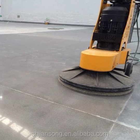 buy floor buffer machine