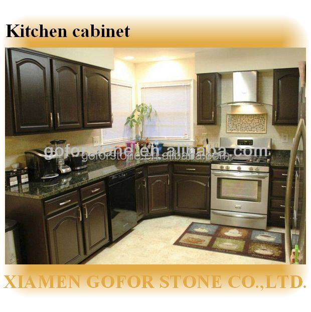 Hot sale new model kitchen cabinet buy new model kitchen for New model kitchen