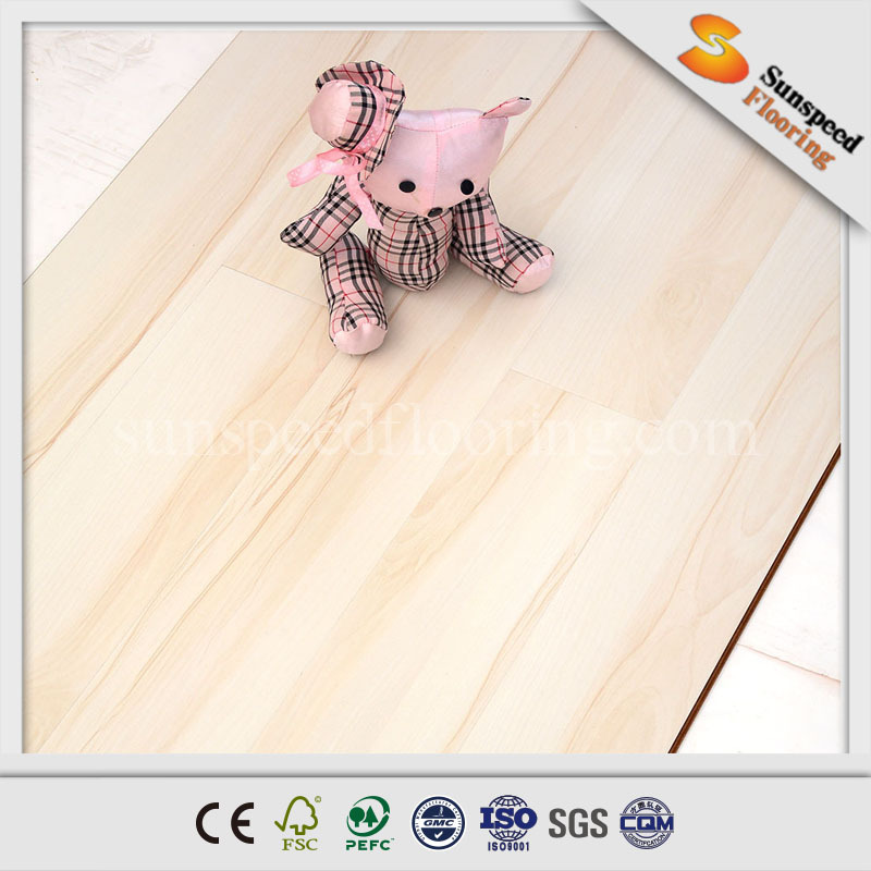 12mm Waterproof Laminate Wood Flooring - Buy Laminate Wood Flooring ...