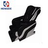 Mini electric massage chair, personal massager for men, zero gravity massage chair in dubai