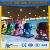Amusement Park Human Carrying Robot Car for Sale