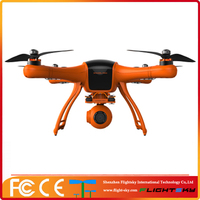 2015 New Professional HD Aerial Photography GPS remote control aircraft
