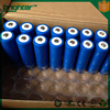 high capacity 18650 li-ion battery 3.7v battery for mini segway electric bicycle